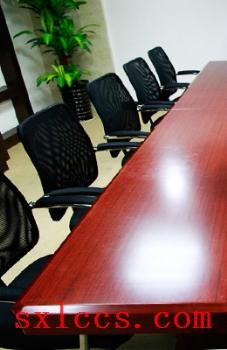 蓝田县医疗科技行业工商注册经营范围有哪些